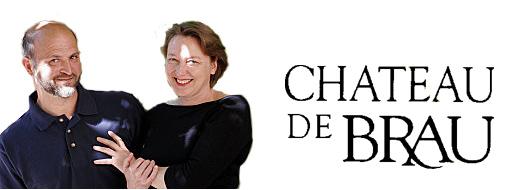 Chateau Brau