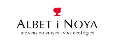 Albet I Noya