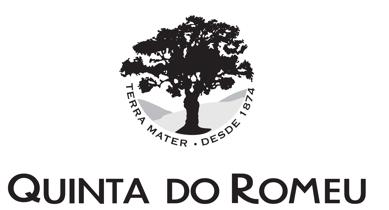 Quinta de Romeu