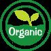 organicstickers